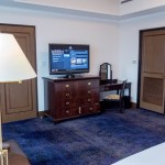 Hilton Fukuoka Seahawk Executive Suite Twin 201502 30