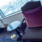 Hilton Fukuoka Seahawk Executive Suite Twin 201502 38