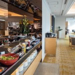 Hilton Fukuoka Seahawk Executive Suite Twin 201502 65