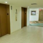 Hyatt Regency Waikiki Beach Resort and Spa Oceanfront Twin 201501 10