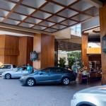 Hyatt Regency Waikiki Beach Resort and Spa Oceanfront Twin 201501 2