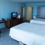 Hyatt Regency Waikiki Beach Resort and Spa Oceanfront Twin 201501 25