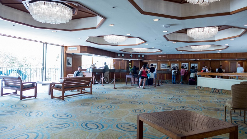 Hyatt Regency Waikiki Beach Resort and Spa Oceanfront Twin 201501 3