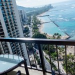 Hyatt Regency Waikiki Beach Resort and Spa Oceanfront Twin 201501 38