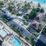 Hyatt Regency Waikiki Beach Resort and Spa Oceanfront Twin 201501 39
