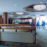 Hyatt Regency Waikiki Beach Resort and Spa Oceanfront Twin 201501 4