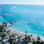 Hyatt Regency Waikiki Beach Resort and Spa Oceanfront Twin 201501 42