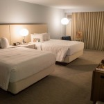 Hyatt Regency Waikiki Beach Resort and Spa Oceanfront Twin 201501 43