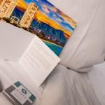 Hyatt Regency Waikiki Beach Resort and Spa Oceanfront Twin 201501 48