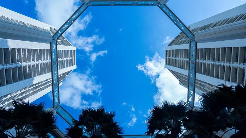 Hyatt Regency Waikiki Beach Resort and Spa Oceanfront Twin 201501 6