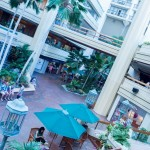 Hyatt Regency Waikiki Beach Resort and Spa Oceanfront Twin 201501 7
