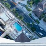 Hyatt Waikiki Pool 201501 2