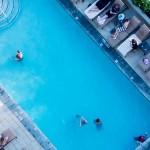 Hyatt Waikiki Pool 201501 3