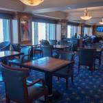 The Westin Hotel Tokyo executive-corner double 201502 11