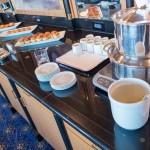 The Westin Hotel Tokyo executive-corner double 201502 13
