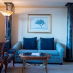 The Westin Hotel Tokyo executive-corner double 201502 30