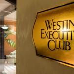 The Westin Hotel Tokyo executive-corner double 201502 41