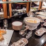 The Westin Hotel Tokyo executive-corner double 201502 43