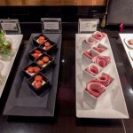 The Westin Hotel Tokyo executive-corner double 201502 44