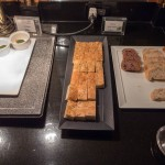 The Westin Hotel Tokyo executive-corner double 201502 45