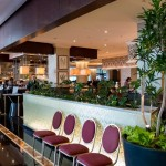 The Westin Hotel Tokyo executive-corner double 201502 54