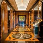 The Westin Hotel Tokyo executive-corner double 201502 9