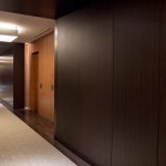 CONRAD TOKYO executive corner bay view suite 201503 10
