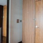 CONRAD TOKYO executive corner bay view suite 201503 14