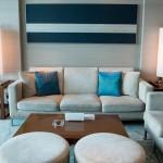 CONRAD TOKYO executive corner bay view suite 201503 20