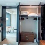 CONRAD TOKYO executive corner bay view suite 201503 36