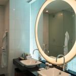 CONRAD TOKYO executive corner bay view suite 201503 40