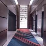 CONRAD TOKYO executive corner bay view suite 201503 5