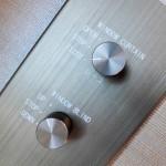 CONRAD TOKYO executive corner bay view suite 201503 56