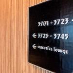 CONRAD TOKYO executive corner bay view suite 201503 68