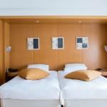 Grand Hyatt Fukuoka Executive Suite Twein 201503 20
