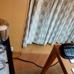 Grand Hyatt Fukuoka Executive Suite Twein 201503 28