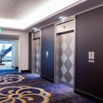 Hilton Fukuoka Sea Hawk Executive Suite Twin 201503 9