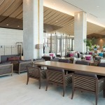 Hilton Okinawa Chatan Resort Executive Twin 201503 10