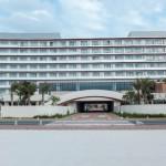 Hilton Okinawa Chatan Resort Executive Twin 201503 2