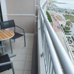 Hilton Okinawa Chatan Resort Executive Twin 201503 22