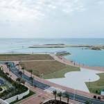 Hilton Okinawa Chatan Resort Executive Twin 201503 24