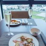 Hilton Okinawa Chatan Resort Executive Twin 201503 32
