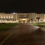 Hilton Okinawa Chatan Resort Executive Twin 201503 34