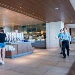 Hilton Okinawa Chatan Resort Executive Twin 201503 36