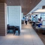 Hilton Okinawa Chatan Resort Executive Twin 201503 38