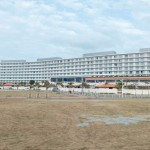 Hilton Okinawa Chatan Resort Executive Twin 201503 4