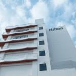Hilton Okinawa Chatan Resort Executive Twin 201503 5
