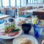 Hilton Okinawa Chatan Resort Executive Twin 201503 58