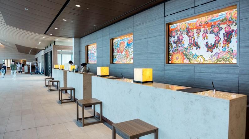 Hilton Okinawa Chatan Resort Executive Twin 201503 7