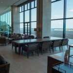 Hilton Okinawa Chatan Resort Executive Twin 201503 8